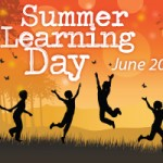 Summer-Learning-Day-logo-no-url