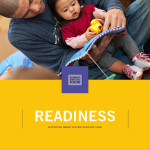 readiness cover
